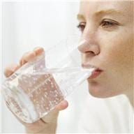 Two-Thirds of Americans Don't Drink Enough Water!