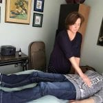 Reflexology Healing Medfield MA