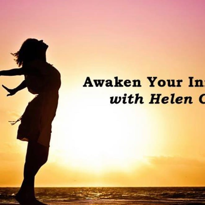 Be a part of an interactive healers' community! Please join my FB closed group Awaken Your Inner Healer to join: https://www.facebook.com/groups/awakenyourinnerhealerhcl/ Thank you. #energyhealing #bewell #chakras #positivity #ENERGY #mindbodyspirit #selfhealing #holistic #highvibelife #reiki #health #donthatemeditate #belight #energyhealers #beintheflow #energymedicine #breaknegativity #mindfulness #getintouch #reflexology #footreflexology #abundance #peace