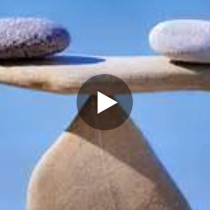 If you feel like you have a lot of energy junk, here is a meditation to help you to break negative energy cycle with Certified Energy Medicine Practitioner, Helen Chin Lui of the HealingPlaceEnergySchool.com https://youtu.be/l9CocXlqcMY #healing #energyhealing #bewell #chakras #positivity #ENERGY #mindbodyspirit #selfhealing #holistic #highvibelife #reiki #health #donthatemeditate #belight #energyhealers #beintheflow #energymedicine #breaknegativity #mindfulness #getintouch #helenchinlui #healingplaceenergyschool