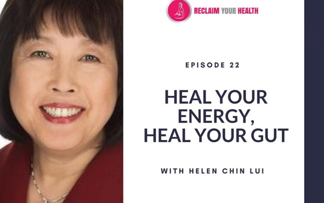 Thank you Genevieve Kohn and Rachel Haviland for inviting me to guest Reclaim Your Health. Topic: Heal Your Energy, Heal Your Gut. Join us for a fun but informative 34 minute of high energy discussion. http://reclaimyourhealth.us/heal-energy-heal-gut/ Thank you ladies! Want to reclaim your gut health? Reflexology is one of the answers! Get Healing Place free holistic report healingplacemedfield.com #healing #energyhealing #bewell #chakras #positivity #ENERGY #mindbodyspirit #selfhealing #holistic #highvibelife #reiki #health #donthatemeditate #belight #energyhealers #beintheflow #energymedicine #breaknegativity #mindfulness #getintouch #guthealth