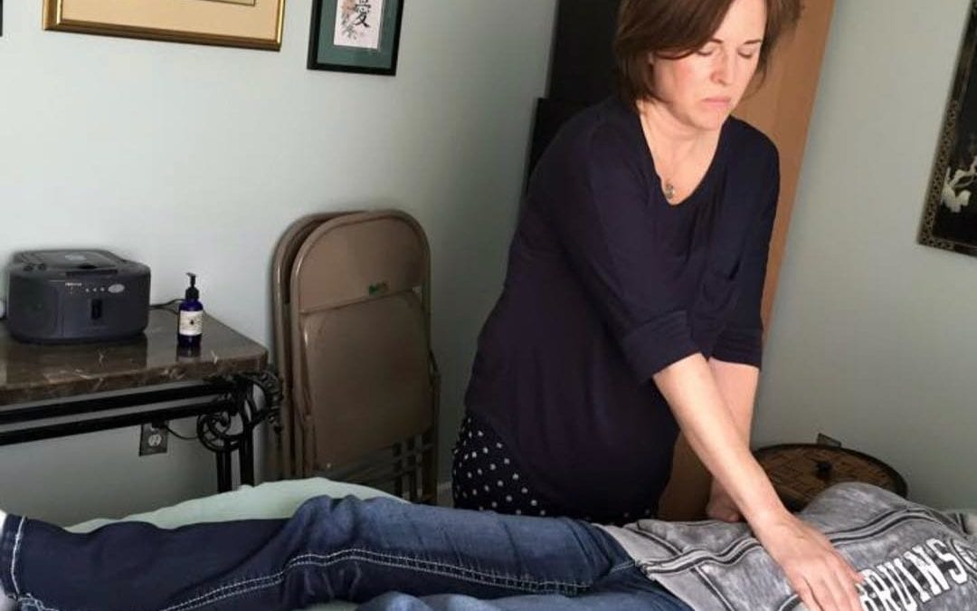 Video: Reiki Healing Meditation for Joy, Laughter, and Appreciation