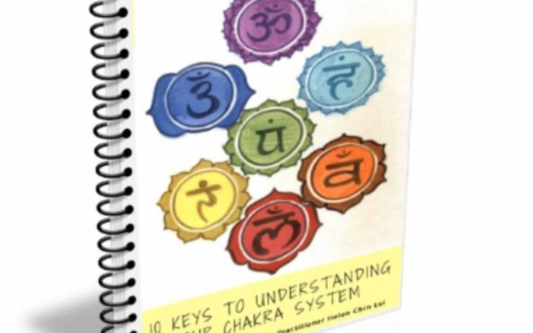 10 Keys to Understanding Your Chakra System By learning how to listen to your body's subtle cues, you will begin to balance your energy centers, the chakras. What will you learn from 10 Keys to Understanding Your Chakra System? • What are chakras? • Where are they located? • How does your chakra energy flow? • Benefits of Healthy Chakras • What do unbalanced chakras feel like? • Your Seven Chakras and their purposes. 10 Keys to Understanding Your Chakra System will show you how to replace stress and pain with good health, peace of mind and a positive energy flow. Get your FREE ebook – http://yourchakrasystem.com/ Please share. Thank you. #healing #energyhealing #bewell #chakras #positivity #ENERGY #mindbodyspirit #selfhealing #holistic #highvibelife #reiki #health #donthatemeditate #belight #energyhealers #beintheflow #energymedicine #breaknegativity #mindfulness #getintouch